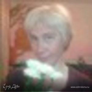 Татьяна Семичева