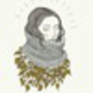 Тамара Белявская
