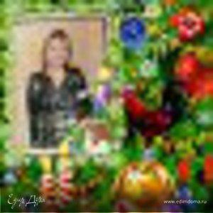 Лидия Куделина(Камышева)
