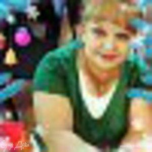 Татьяна Веселкова(Боталова)