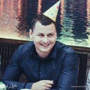 Андрей Зиганшин