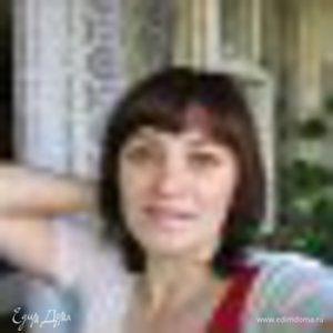 Юлия Литвякова