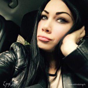 Svetlana Korshunova