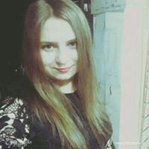 Zlataslawa Mahteva