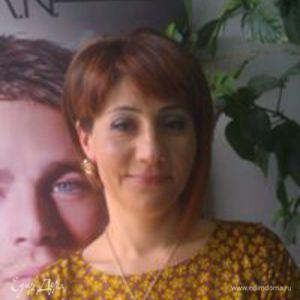 Nona Kochiashvili