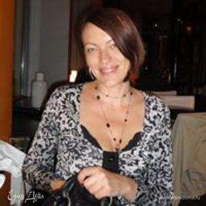 Irena Krjanina