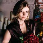 Елена Шашкина