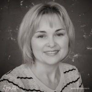 Anna Teremetskaya