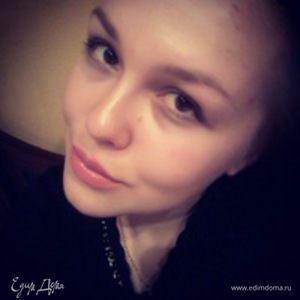 Юлия Нилова