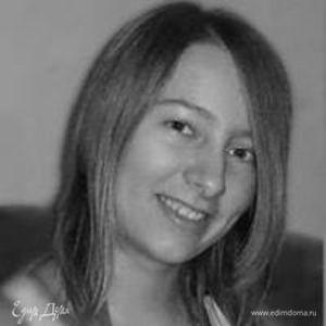 Natalya Yakovtseva