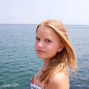 Вікторія Тищук