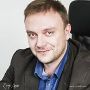 Aleksander Makarchuk