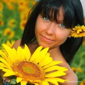 Екатерина Гурова