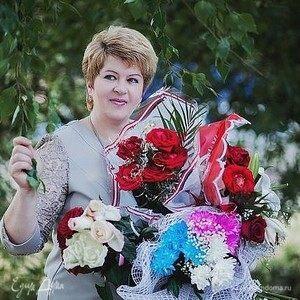 ♥Светлана Столярова♥ (Лещенко)♥