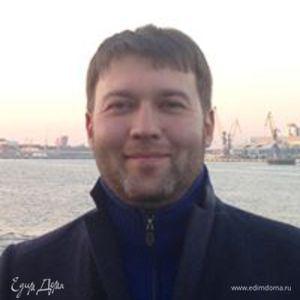Artem Levankov