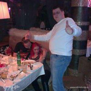 Grigory Baer