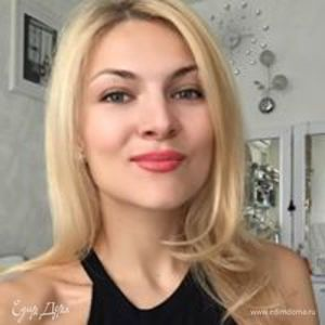 Elena Vanyantseva