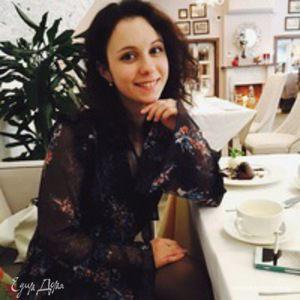 Кристина Бошель