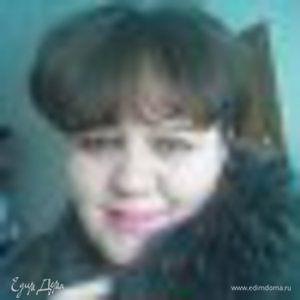 Галина Володькина(Ковалёва)