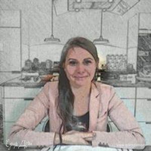 Abigeyl Bukaraseva