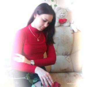 Елена Маснева