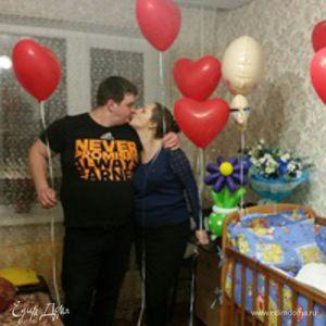 Раиса Монастырёва