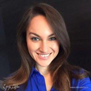 Kate Menghrani