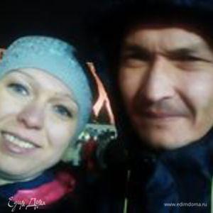 Ксения Ерошкина