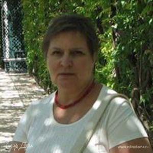 Елена Игнатенко