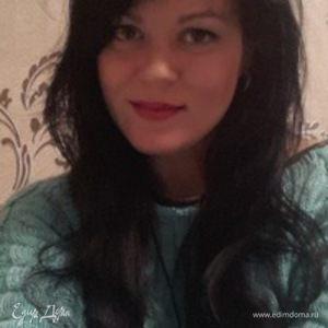 Лидия Коваленко