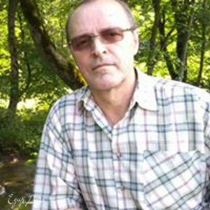 Grigoriy Smirnov