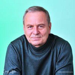 Anatoly Glushkov