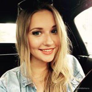 Juliana Sergejenia