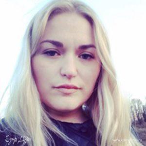 Ксения Майорова