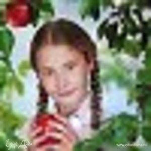 Олечка Киреева