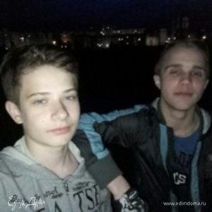Семенчук Александр