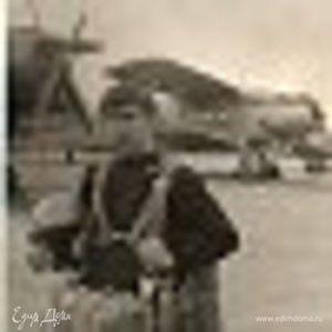 Владимир Николаевич
