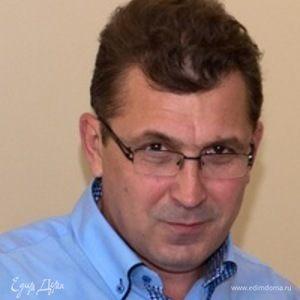 Андрей Нуждин