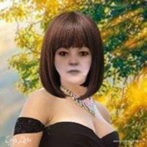 Ирина Шаевская