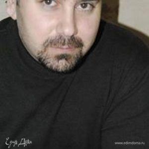 Farhad Guseynov