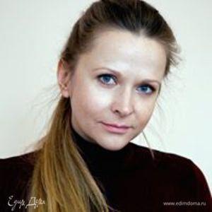 Natali Zaytseva