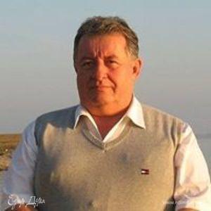 Alexander Rosenbaum
