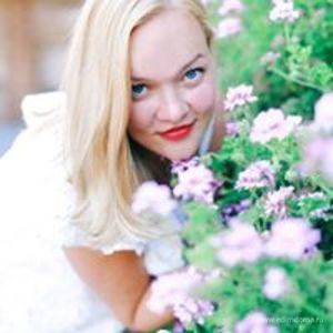 Kseniya Chernysheva