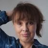 Лена Цынкевич
