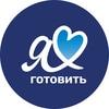 ТМ «Московский провансаль»